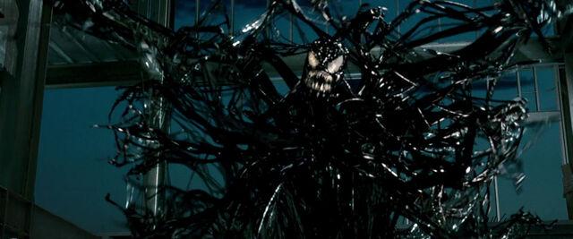 File:Spiderman-3-movie-screencaps com-14948.jpg