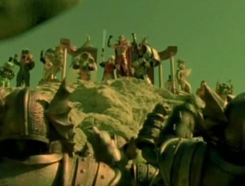 File:Divatox's Piranhatron Army.jpg