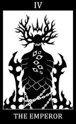 Scarlet King Villains Wiki Fandom Powered By Wikia