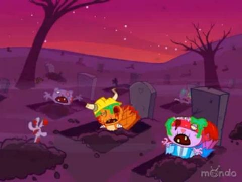 File:Zombies happytreefriends.jpg