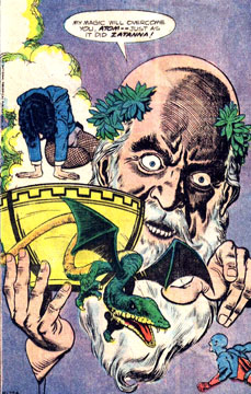 File:Druid (Earth-One).jpg