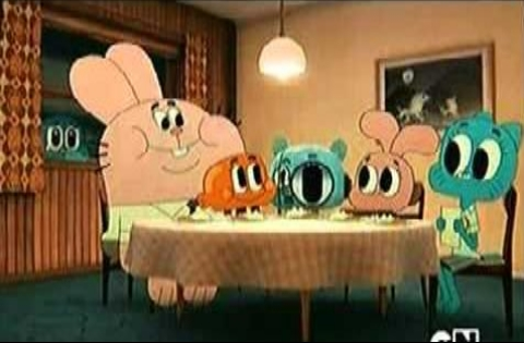 File:Img 5858 the-amazing-world-of-gumball-clip-copy-gumball.jpg