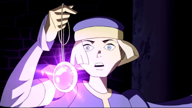 File:Mordred with the amulet.jpg