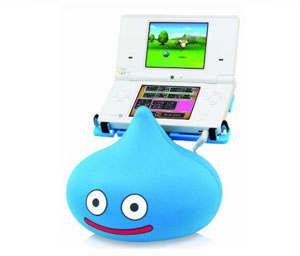 File:Slime DS speaker.jpg