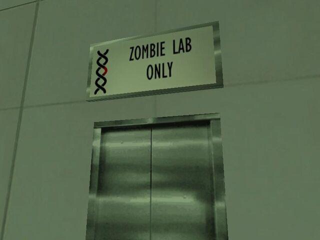 File:Zombotech zombie lab.jpg