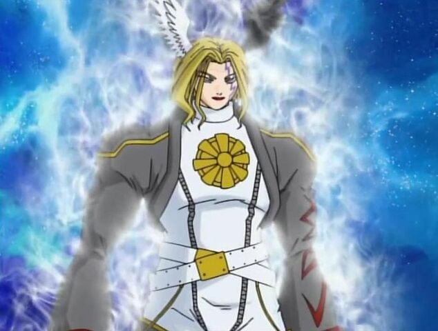 File:Empowered Lord Lucemon.JPG