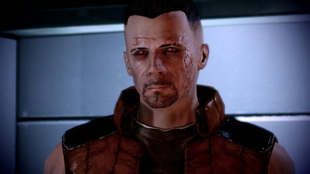 File:Male shepard renegade.jpg