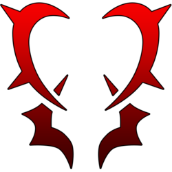 The Grimoire Heart Guild Emblem