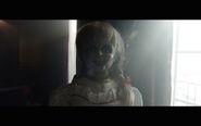 Annabelle-demon