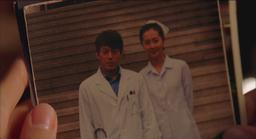 Nurse-0