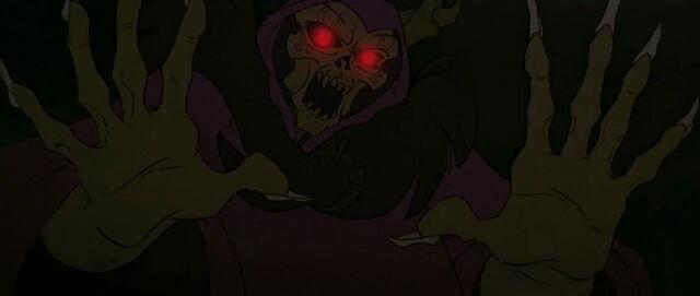 File:Demonic Horned King.jpg