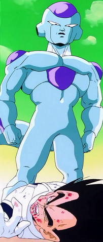 File:Frieza defeats Vegeta.png