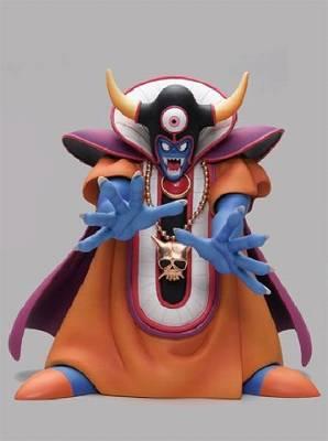 File:Zoma figurine.jpg