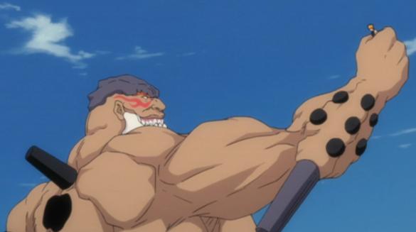 File:585px-Yammy grabs Ichigo.png