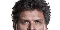 Nils Bjurman