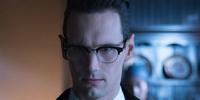 Edward Nygma (Gotham)