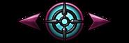Faction Symbol Trey Kings 002