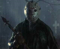 Jason in Jason Lives-0