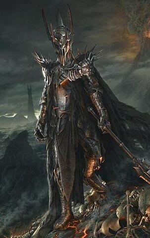 File:Sauron2.jpg
