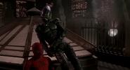3414417-spider-man-2002-green-goblin-tobey-maguire-willem-dafoe