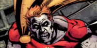 Hyperion (Marvel Zombies)