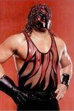 Kane 2001