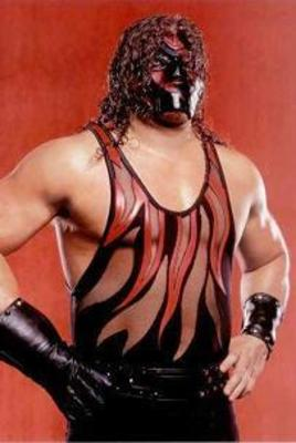 File:Kane 2001.jpg