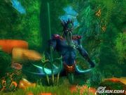 Shamu's Deep Sea Adventures Poseidon