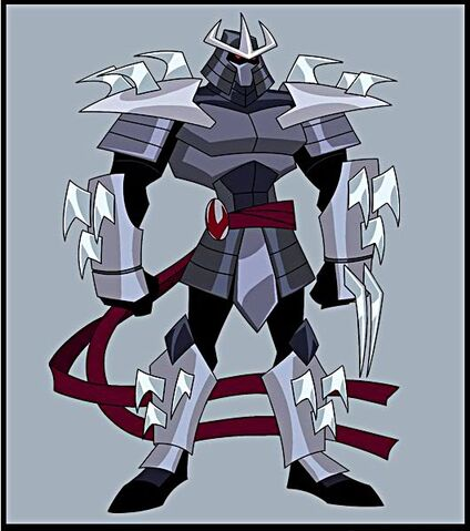 File:2003 Shredder (Turtles Forever).jpg