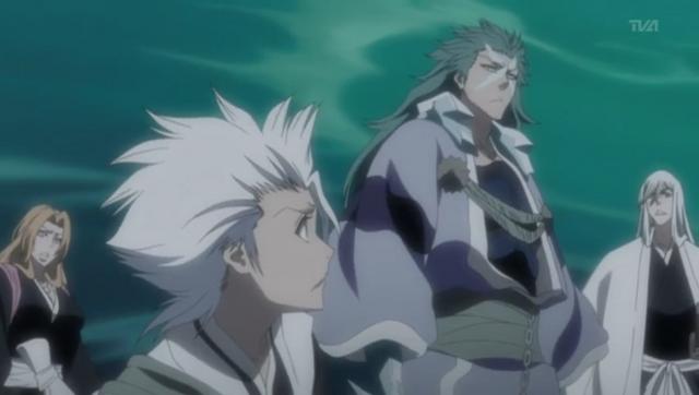 File:Bleach-anime-230-hyorinmaru-zanpaktou.png