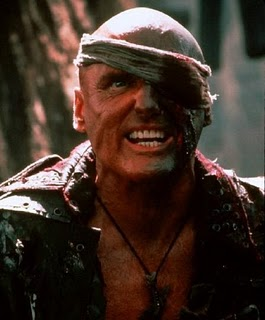 File:Waterworld - deacon.jpg