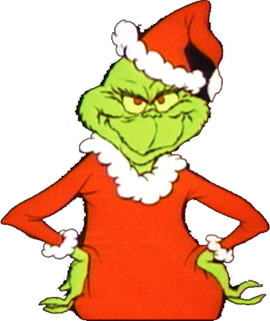 File:Grinch.jpeg