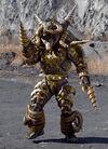 R-O-Z-Ri of the Hydrapan Headder