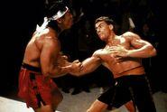 Chong-li-bolo-yeung-frank-dux-van-damme-bloodsport-1988