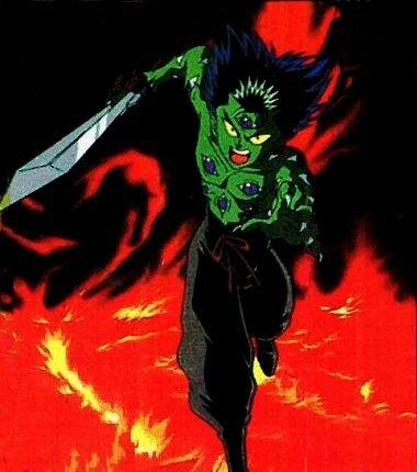 File:Hiei's Jaganshi Form.jpg
