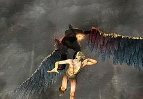 File:Icarus' Death.jpg
