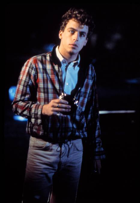 Steve Dante My Girl Friday The Great Has Been