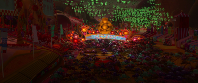 File:Wreck-it-ralph-disneyscreencaps com-9802.png