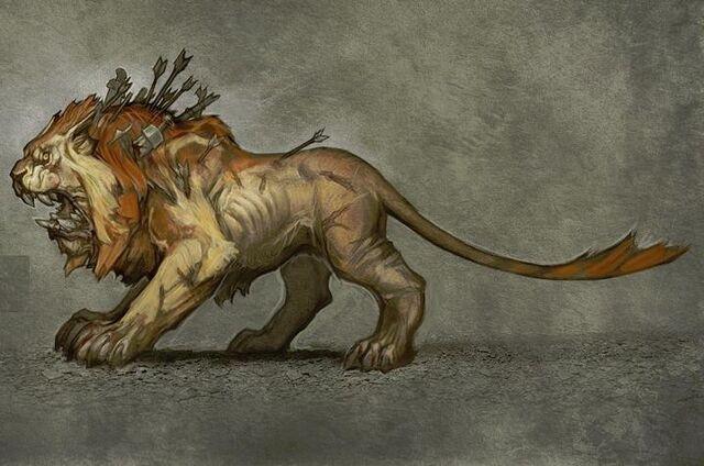 File:Piraeus Lion.jpg