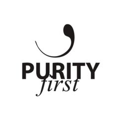 Purity First Logo