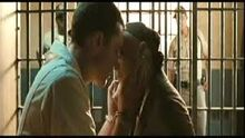 Serena Kigan kiss