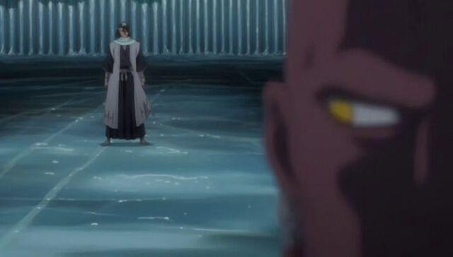 File:Zommari encounters Byakuya.jpg