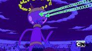 Adventure Time - Little Dude 007 2 0008