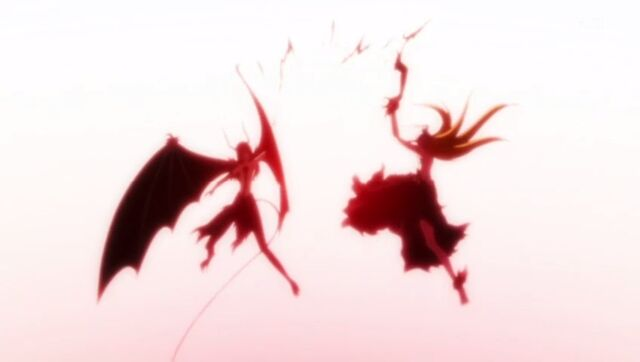 File:Hollow Ichigo severs Ulquiorra's arm.jpg