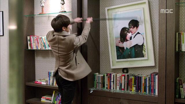 File:Hyungjoonbreakerdown.jpg