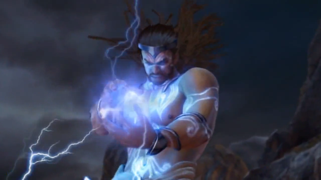 File:Poseidon (GoW 2 Great War).png