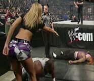 WWEStacyKeibler23