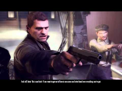 File:Brian O'Neil from Mafia II.jpg