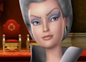 Duchess Rowena