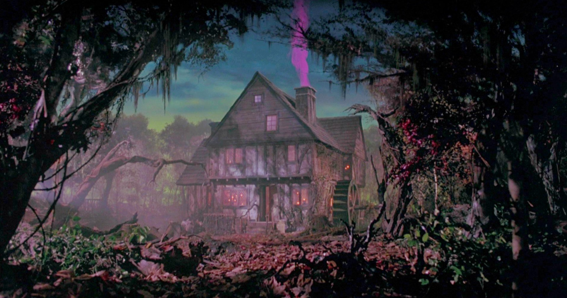 File:The Sanderson Sisters' Cottage.jpg